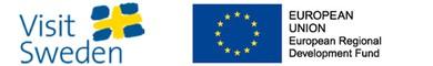 Visit Sweden EU campaign
