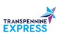 TransPennine Express - Northern Walks: 7 City Trails to Try This Autumn